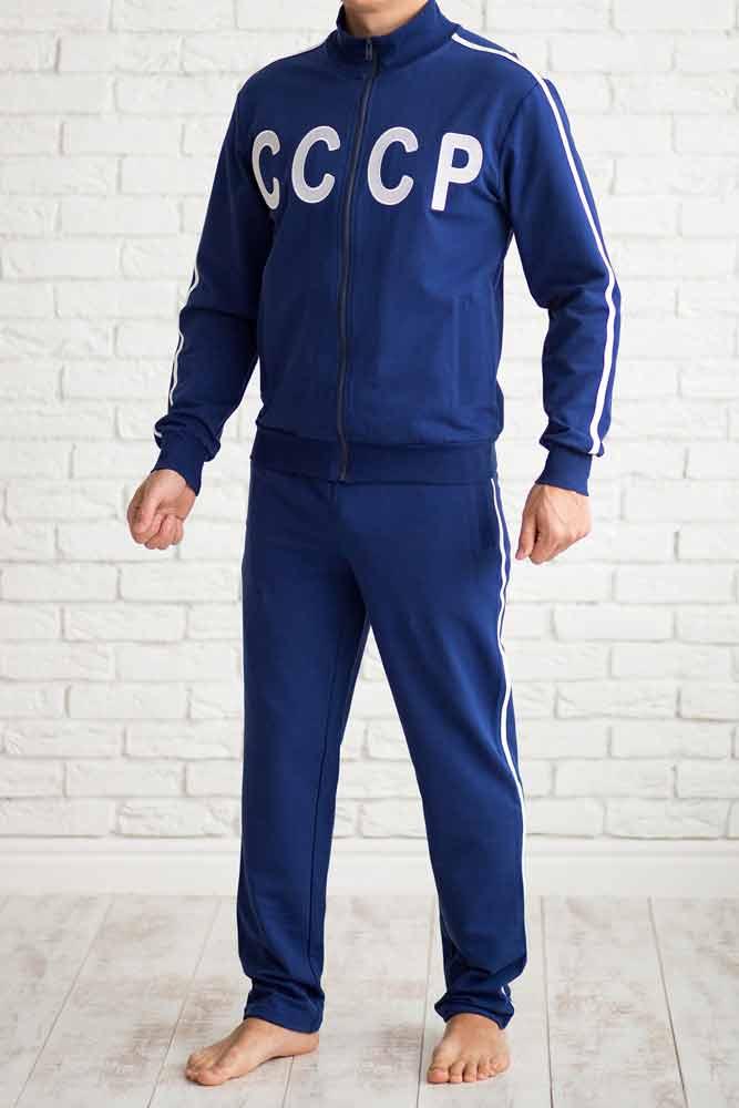 fdc9fdcd Спортивный костюм СССР - РУСИЧ СПОРТ — спортивные костюмы от производителя