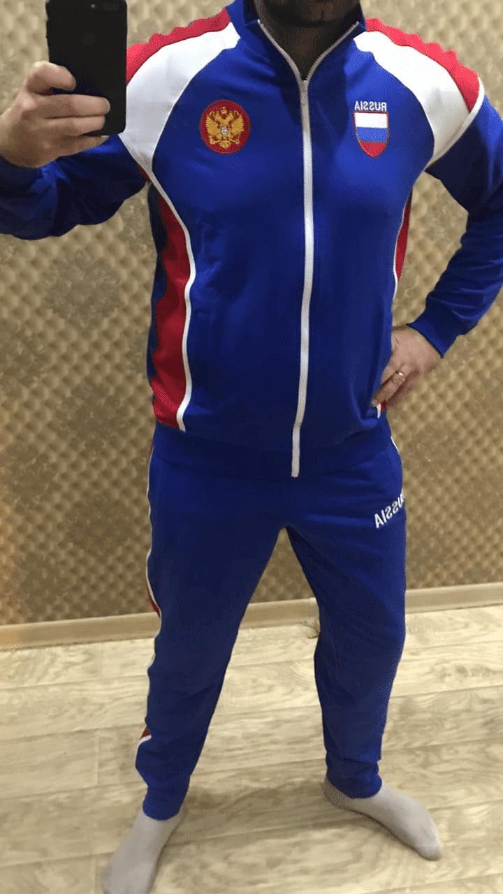 Илья Кокорев Русич Спорт