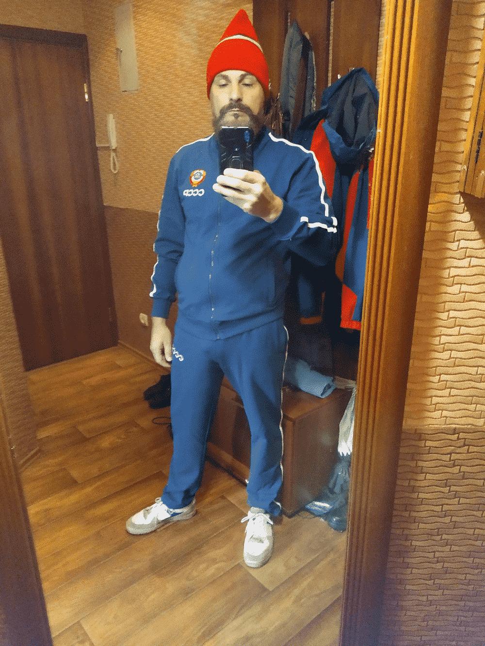 Василий Павлов Русич Спорт